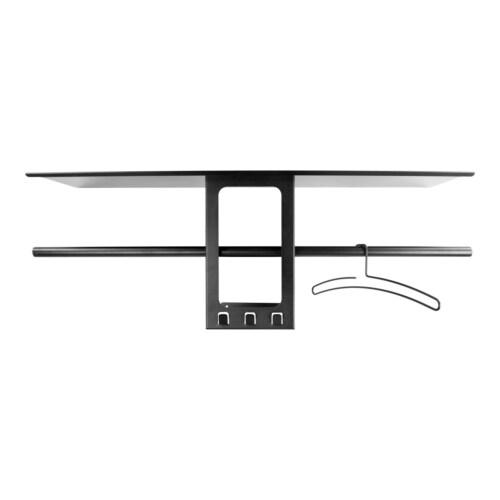Torna Design Ando small wandkapstok-100x30 cm