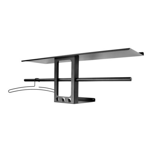 Torna Design Ando small wandkapstok-70x30 cm