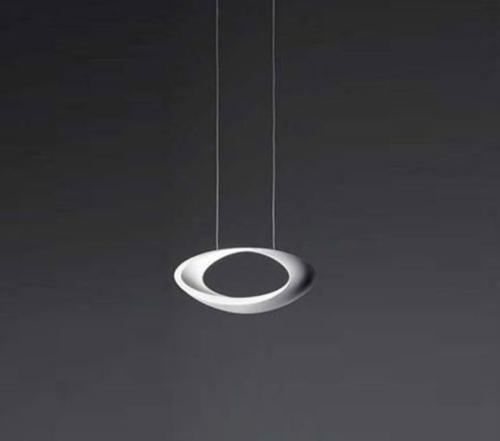 Artemide Cabildo LED hanglamp