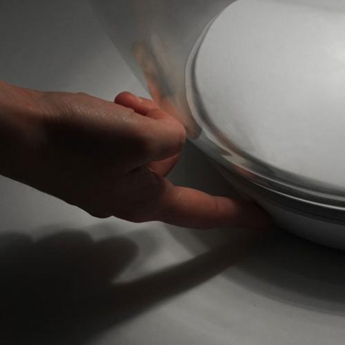 Artemide Empatia tavolo LED tafellamp -∅ 36 cm