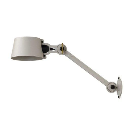 Tonone Bolt Side Fit Install wandlamp-Thunder blue