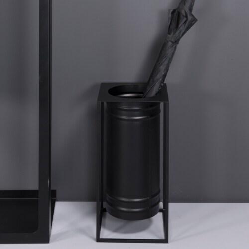 Torna Design Averell paraplubak