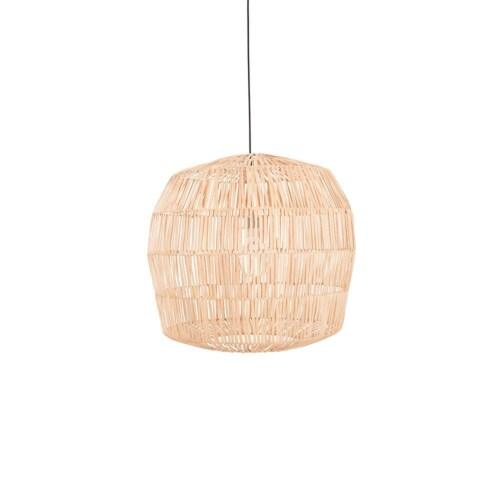 Ay Illuminate Nama 4 hanglamp-Natural