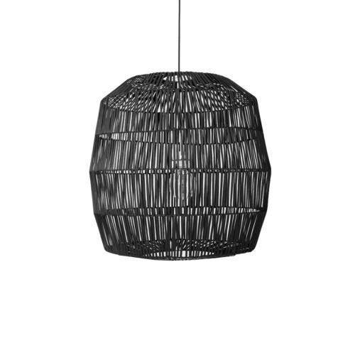 Ay Illuminate Nama 5 hanglamp-Zwart