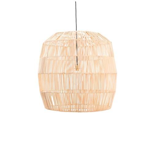 Ay Illuminate Nama 5 hanglamp-Natural