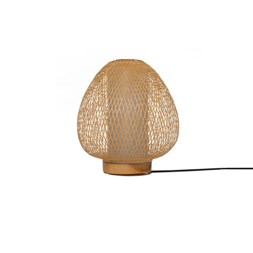 Ay Illuminate Twiggy AW tafellamp-Natural