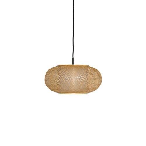 Ay Illuminate Twiggy AL hanglamp-Natural