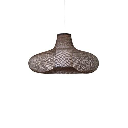 Ay Illuminate May small hanglamp-Bruin