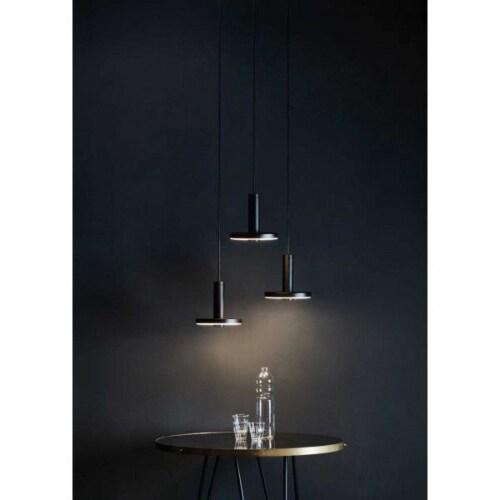 Tonone Beads LED hanglamp