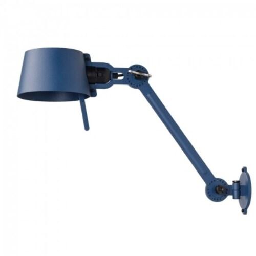 Tonone Bolt Bed Side Fit wandlamp-Flux green