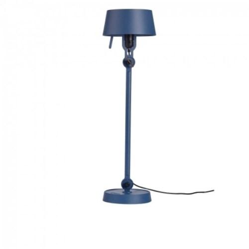 Tonone Bolt Standard tafellamp-Black