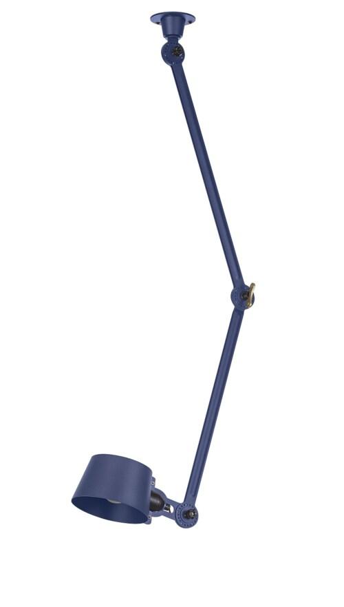 Tonone Bolt 2 Arm Side Fit Install plafondlamp-Ash grey