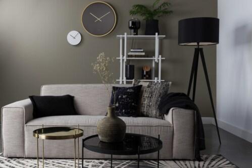 Zuiver Bor Sofa bank-Zand