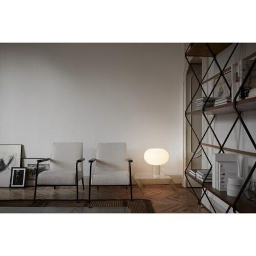 Foscarini Buds tafellamp-Warm wit-nr. 2