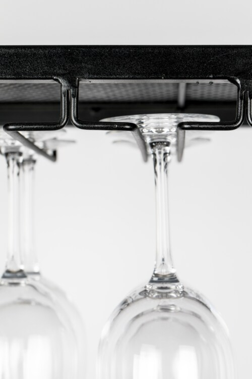 Zuiver Wine Shelf Cantor kast