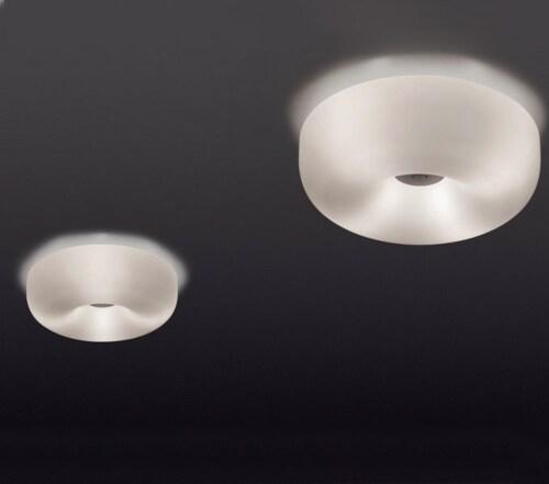 Foscarini Circus plafondlamp-∅ 46 cm