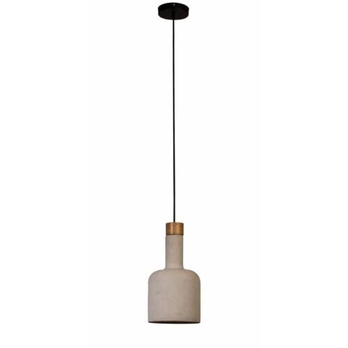 Dutchbone Cradle hanglamp-Bottle