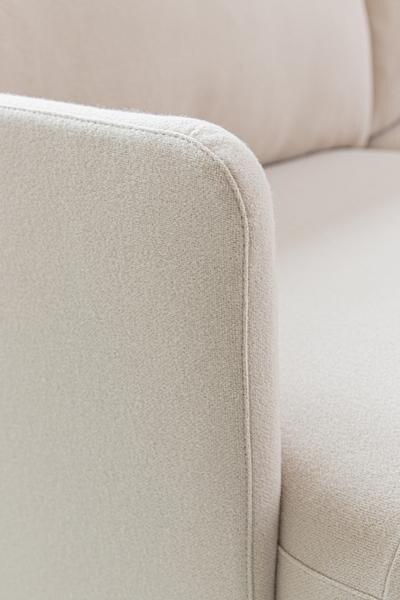 Studio HENK Cube Lounge chair