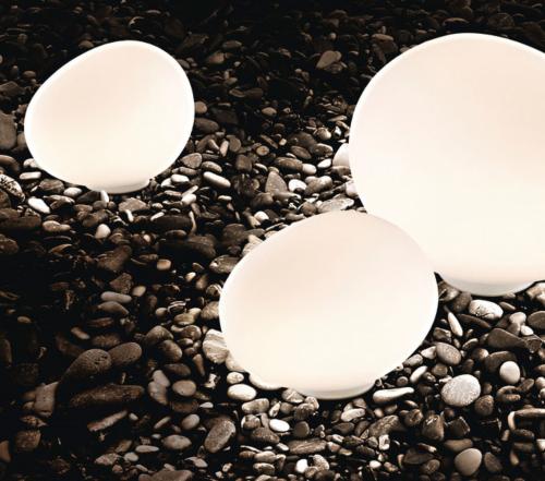 Foscarini Gregg Outdoor vloerlamp-Grande