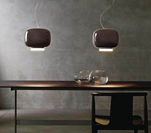 Foscarini Chouchin LED hanglamp-nr. 3