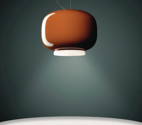 Foscarini Chouchin LED hanglamp-nr. 1