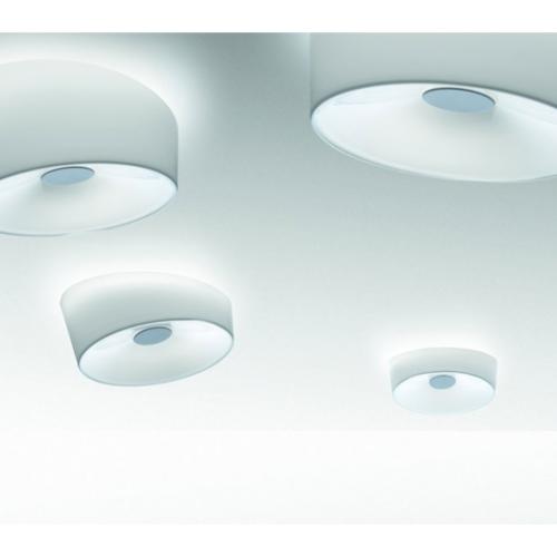 Foscarini Lumiere plafondlamp -XXL