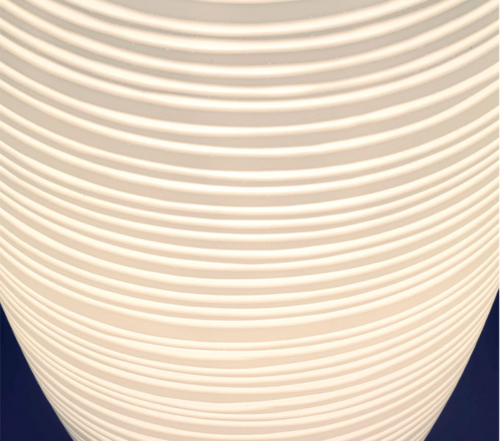 Foscarini Rituals hanglamp-X-Large