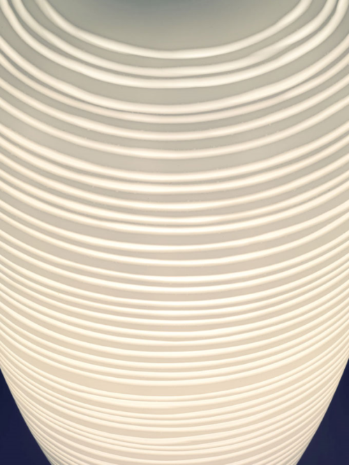 Foscarini Rituals met dimmer tafellamp-X-Large