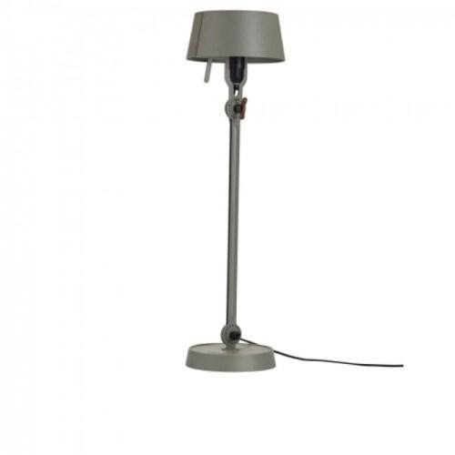 Tonone Bolt Standard tafellamp-Ash grey