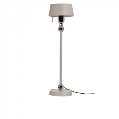Tonone Bolt Standard tafellamp-Lighting white