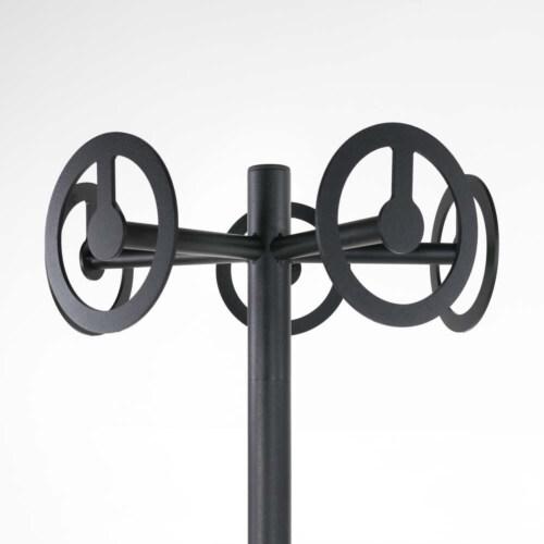 Spinder Design Circle kapstok