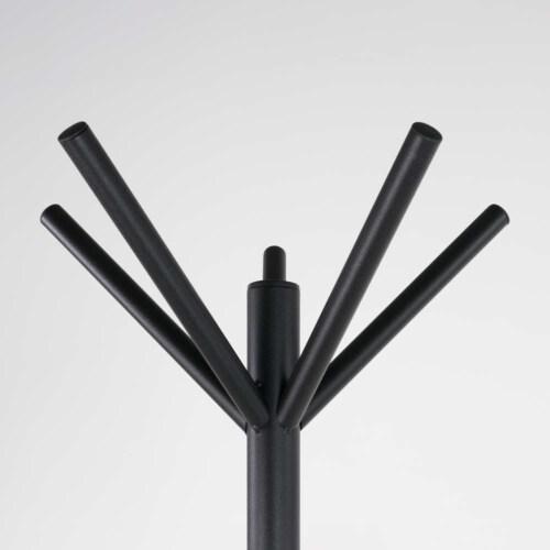 Spinder Design Sticks kapstok