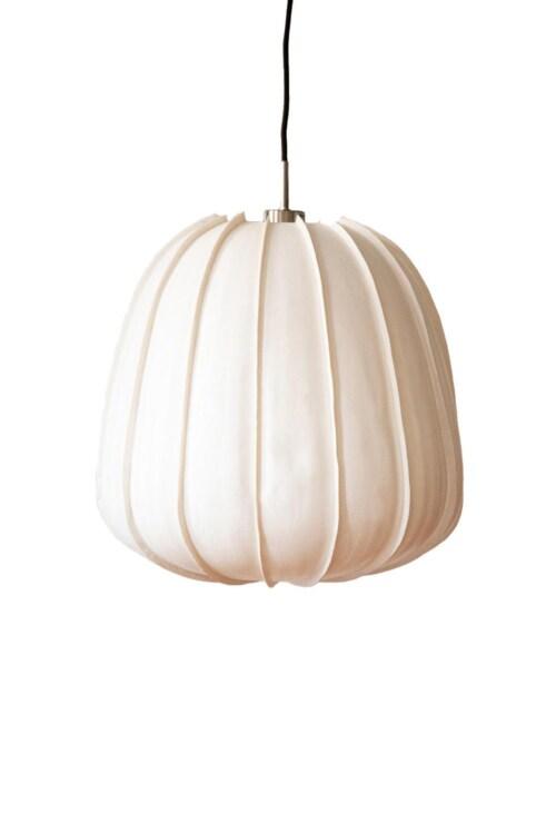 Ay Illuminate Hozuki small hanglamp