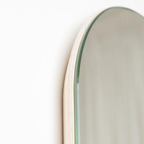 Loof Sight spiegel S