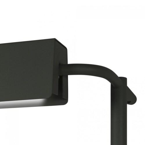 Spinder Design Raww kapstok