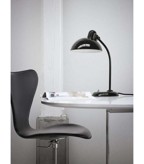 Lightyears KAISER idell bureaulamp-Wit