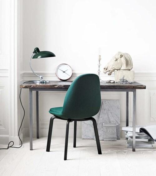 Lightyears KAISER idell Luxus bureaulamp-Zwart
