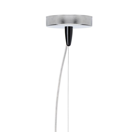 Kartell É hanglamp-Groen