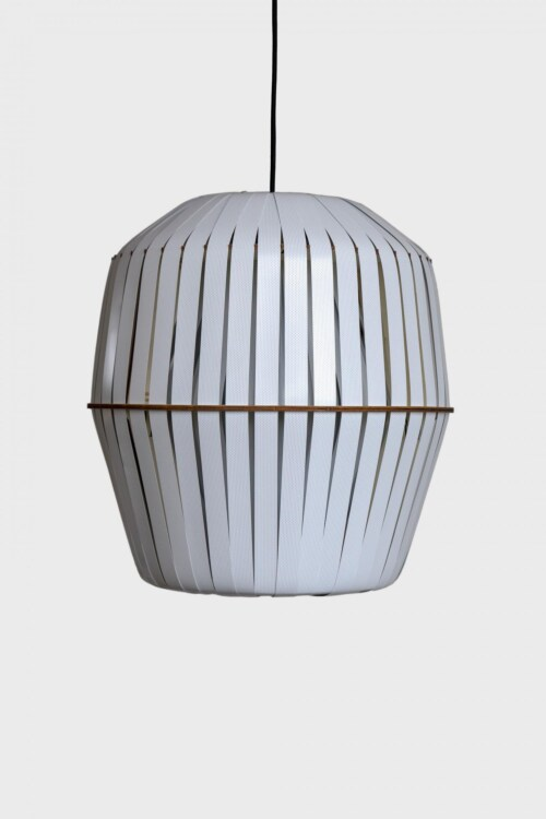 Ay Illuminate Kiwi hanglamp-Large