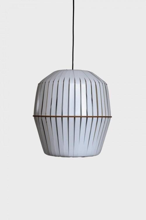 Ay Illuminate Kiwi hanglamp-Medium