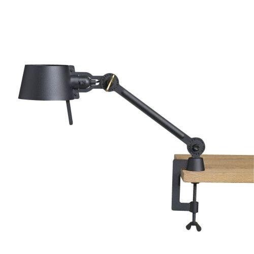 Tonone Bolt 1 Arm Small Clamp bureaulamp-Striking orange