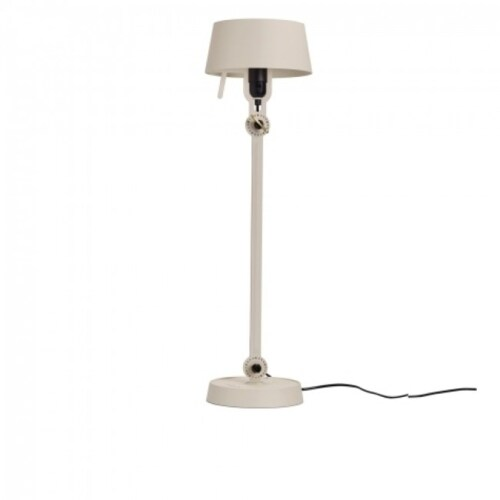Tonone Bolt Standard tafellamp-Thunder blue