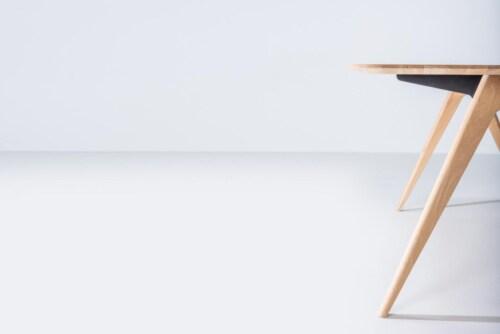 Gazzda Ava Table tafel-180x90 cm