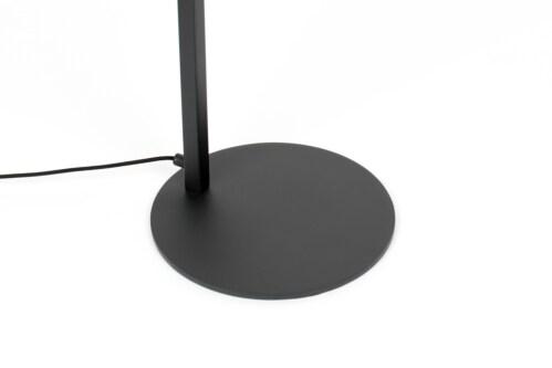 Zuiver Lub vloerlamp