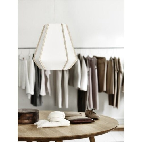 Lightyears Lullaby hanglamp-Large