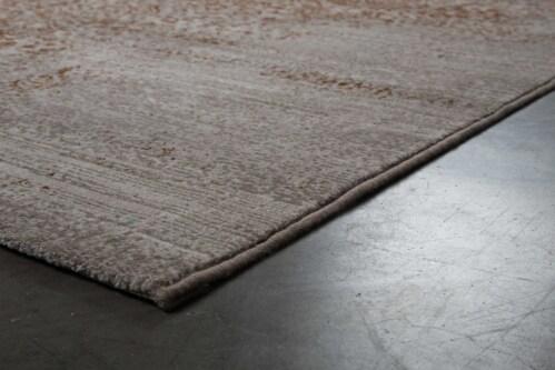 Zuiver Magic Carpet vloerkleed-Koper-200x290 cm