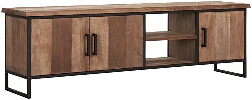 vanHarte Beam Tv-meubel-Medium