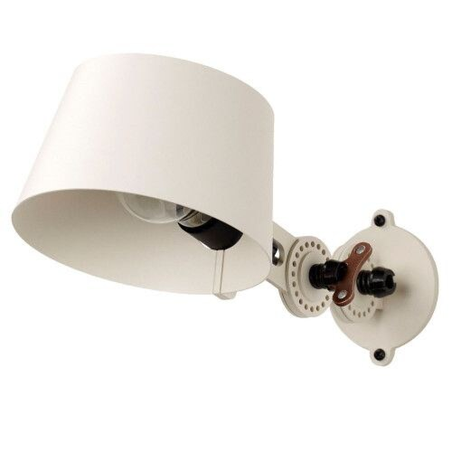 Tonone Bolt Side Fit Mini Install wandlamp-Thunder blue