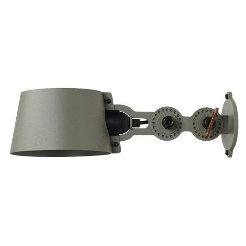 Tonone Bolt Side Fit Mini Install wandlamp-Pure white