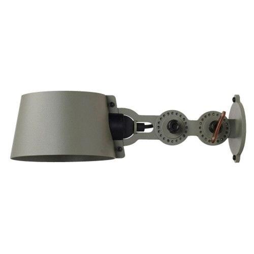 Tonone Bolt Side Fit Mini Install wandlamp-Lighting white